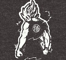 Super Saiyan God T-Shirt