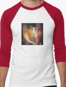 Cosmic 42 Men's Baseball ¾ T-Shirt