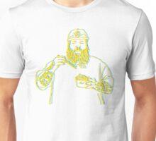 ActBrons MNCHS Unisex T-Shirt