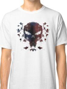 Ink Devil Classic T-Shirt