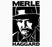 R.I.P MERLE HAGGARD T-Shirt