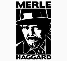 R.I.P MERLE HAGGARD Unisex T-Shirt