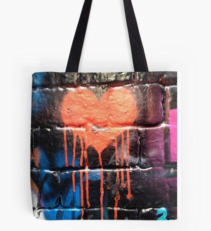 RutledgeLane3 Tote Bag