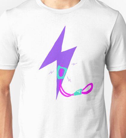 Nut&Bolt Light Unisex T-Shirt