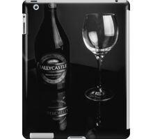 Irish Cream iPad Case/Skin