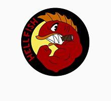 Hellfish Unisex T-Shirt
