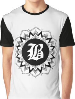 Beartooth Graphic T-Shirt