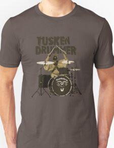 Tusken Drummer T-Shirt