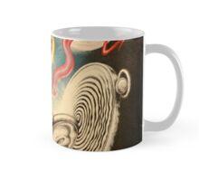 Into the time Mug