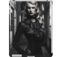 Blood Seeker iPad Case/Skin