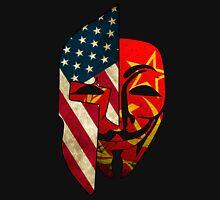 Communists United States Unisex T-Shirt