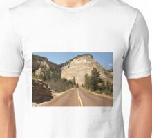 A SALE - AND A SINCERE THANK YOU FOR THE PURCHASE Unisex T-Shirt