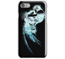 Final Fantasy VIII iPhone Case/Skin