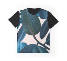 throw pillows m Graphic T-Shirt