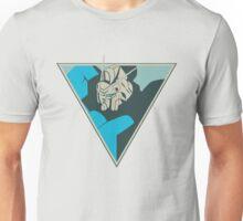 Gundam (by felixx.2 0 1 6) Unisex T-Shirt