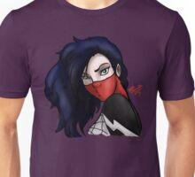 Silk Unisex T-Shirt