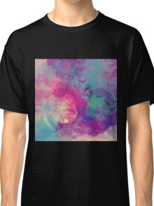 Abstract 01 Classic T-Shirt