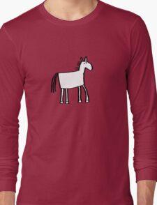 Yee har! T-Shirt