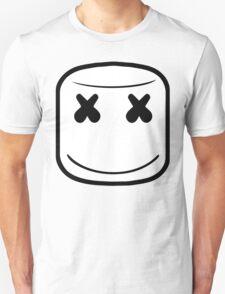 MARSHMELLO LOGO T-Shirt
