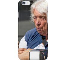 Gelato Fix iPhone Case/Skin