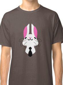 Cats Anime 5 Classic T-Shirt