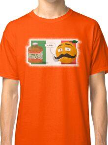 Vitamin Si Classic T-Shirt