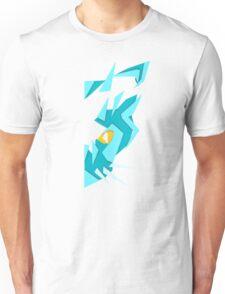 Cats Anime 3 Unisex T-Shirt