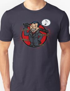 Eenie Meenie Boy Unisex T-Shirt