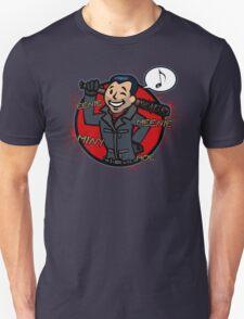 Eenie Meenie Boy T-Shirt