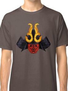 Samurai 1 Classic T-Shirt