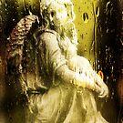 Rainy Days (read poem) by Marie Sharp