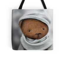 mommy bear /Agat/ Tote Bag