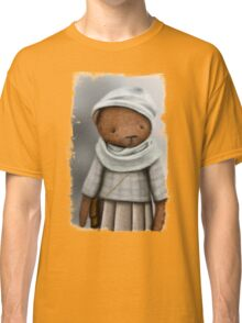 mommy bear /Agat/ Classic T-Shirt