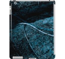 Lucid Nature Collection 3/10 iPad Case/Skin