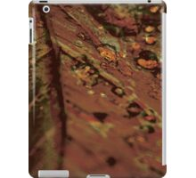 Lucid Nature Collection 4/10 iPad Case/Skin