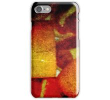 Pile of Slices iPhone Case/Skin