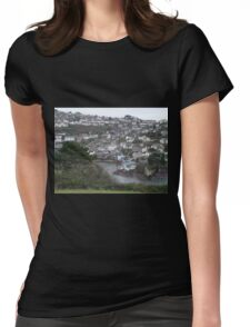 VILLAGE  BY THE SEA T-Shirt