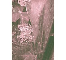 Lucid Nature Collection 7/10 Photographic Print