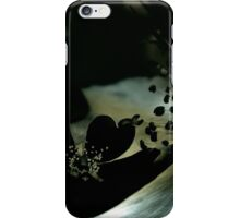 Lucid Nature Collection 8/10 iPhone Case/Skin