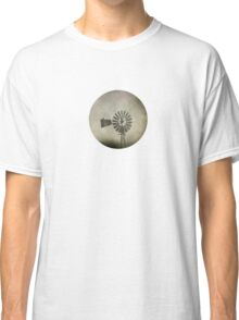 Windy time Classic T-Shirt