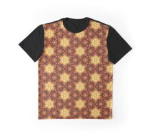 Pathways Into 195 Graphic T-Shirt