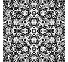 Heelion Matrix Photographic Print