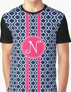 Curlz N Graphic T-Shirt