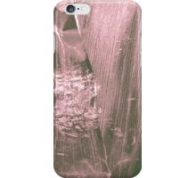 Lucid Nature Collection 7/10 iPhone Case/Skin