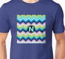 Broadway N Unisex T-Shirt