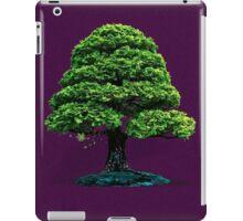 Brockhampton iPad Case/Skin