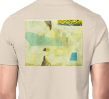 Sulphured Forestry Unisex T-Shirt