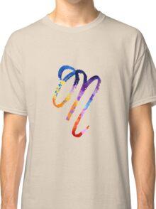 N Artsy II Classic T-Shirt