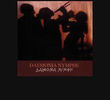 Daemonia Nymphe Unisex T-Shirt