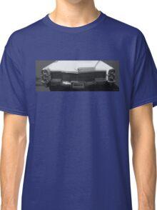 DeVille Classic T-Shirt